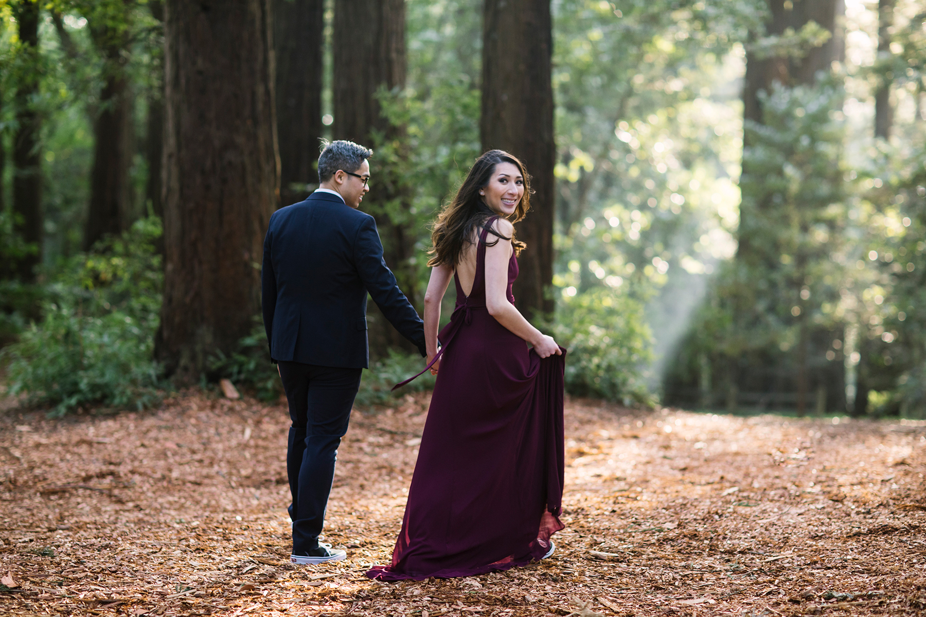 Lan+Christopher_Esession-125.jpg