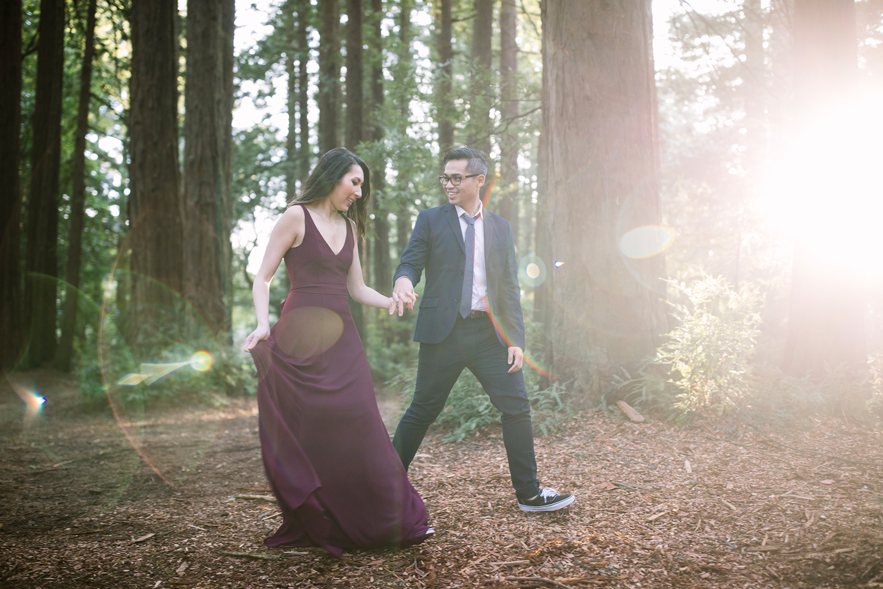 Lan+Christopher_Esession-186.jpg