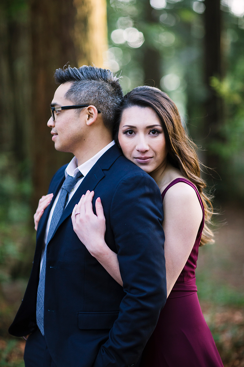 Lan+Christopher_Esession-201.jpg
