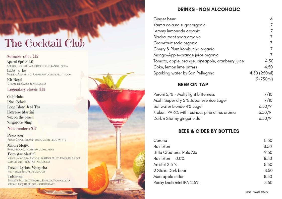 Copy of Black Elegant Wine Bar Drinks List Beverage Menu (3).jpg