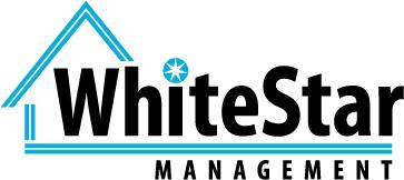 Whitestar_Logo-Final_Fonts-Outlined-capS.207142006_std.jpg