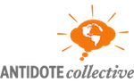 Antidote Collective logo.png