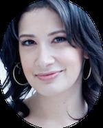 MarissaFeinberg | Case Study panelist
