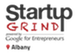 Startup Grind Albany