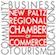 New Paltz Regional Chamber