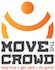 Move The Crowd