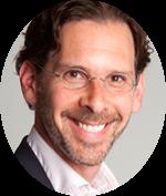 Raphael Bemporad | Case Study panelist