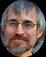 Jeffrey Davis | facilitator