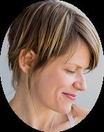 Amy Soucy | facilitator + performer