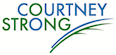 Courtney Strong Inc.