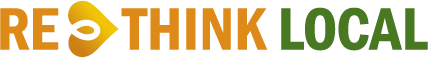 ReThink Local logo.png
