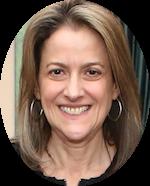 Mara Manus | Case Study panelist