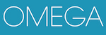 Omega Logo_150w.jpeg