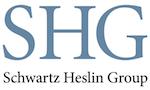 Schwartz Heslin Group_150w.png