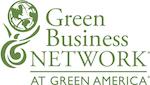 Green America's  Green Business Network
