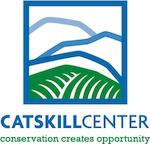 Catskill Center_150w.jpeg