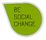 BeSocialchange_150w.png