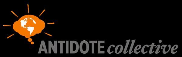 Antidote logo - wide.png