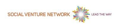 SVN Logo_Horiz.png