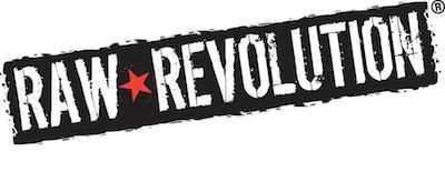Raw Revolution_400w.jpeg