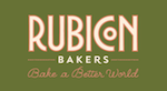Rubicon Bakers_150w.png