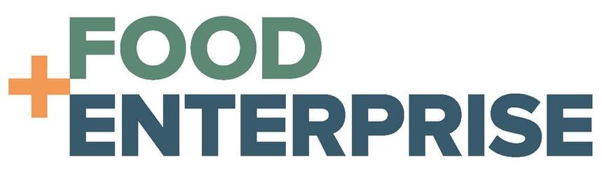 Food+Enterprise.jpg