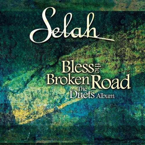 Song:  Follow Jesus(Landa Yesu) & I Will Sing of My Redeemer