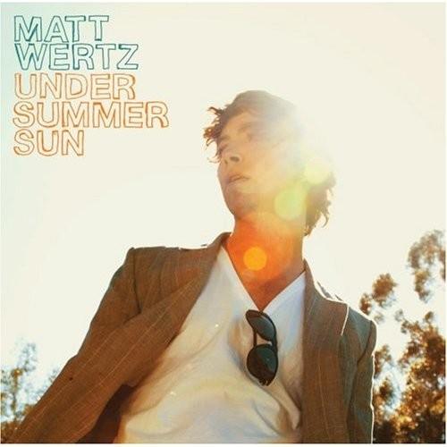Songs:  Summer Sun & 5:19