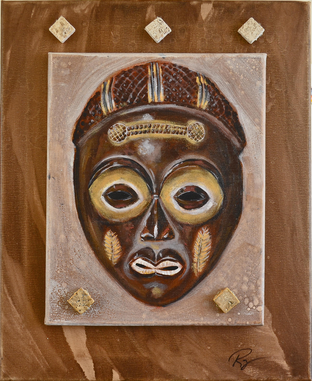 Brown Mask.jpg