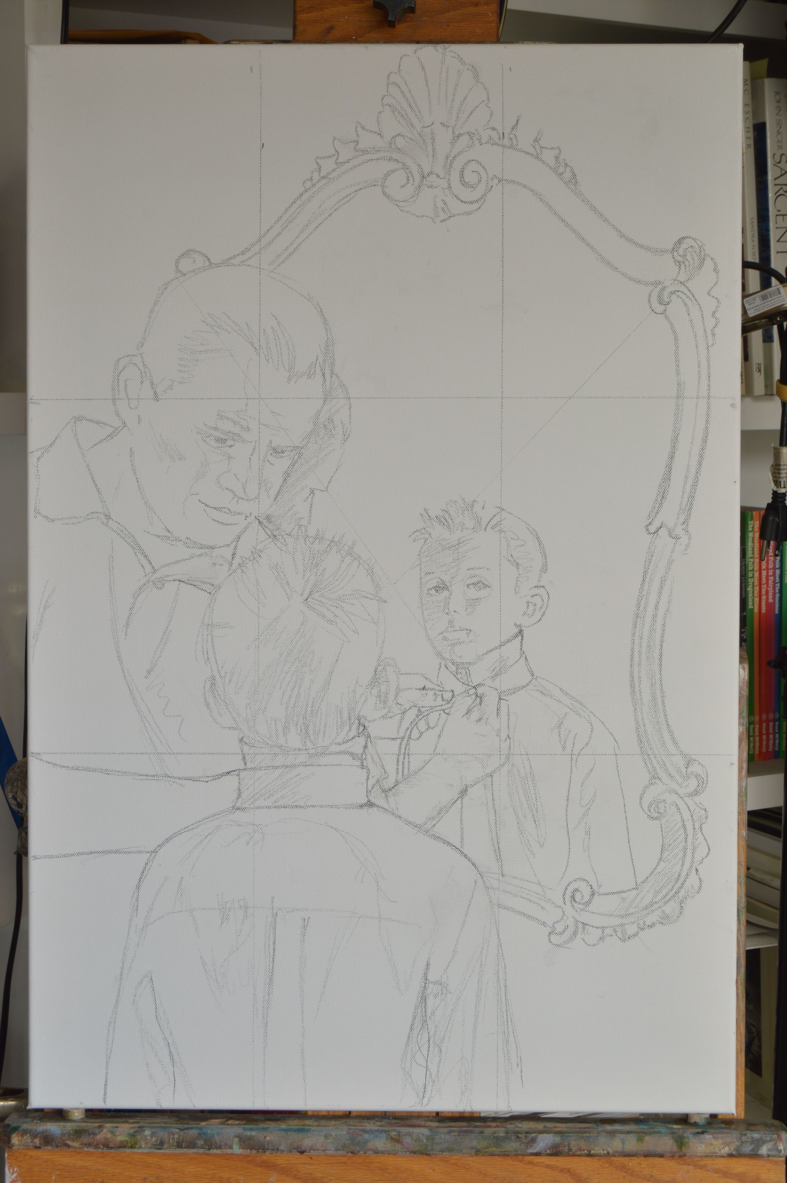 4 Sketch to Canvas.jpg