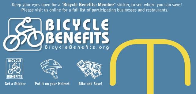 Bike Benefits Asheville Cropped.jpg