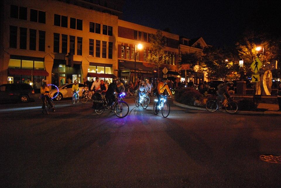 Bright Lighter Biker.jpg