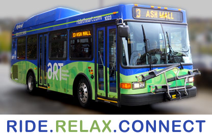 ART Bus image