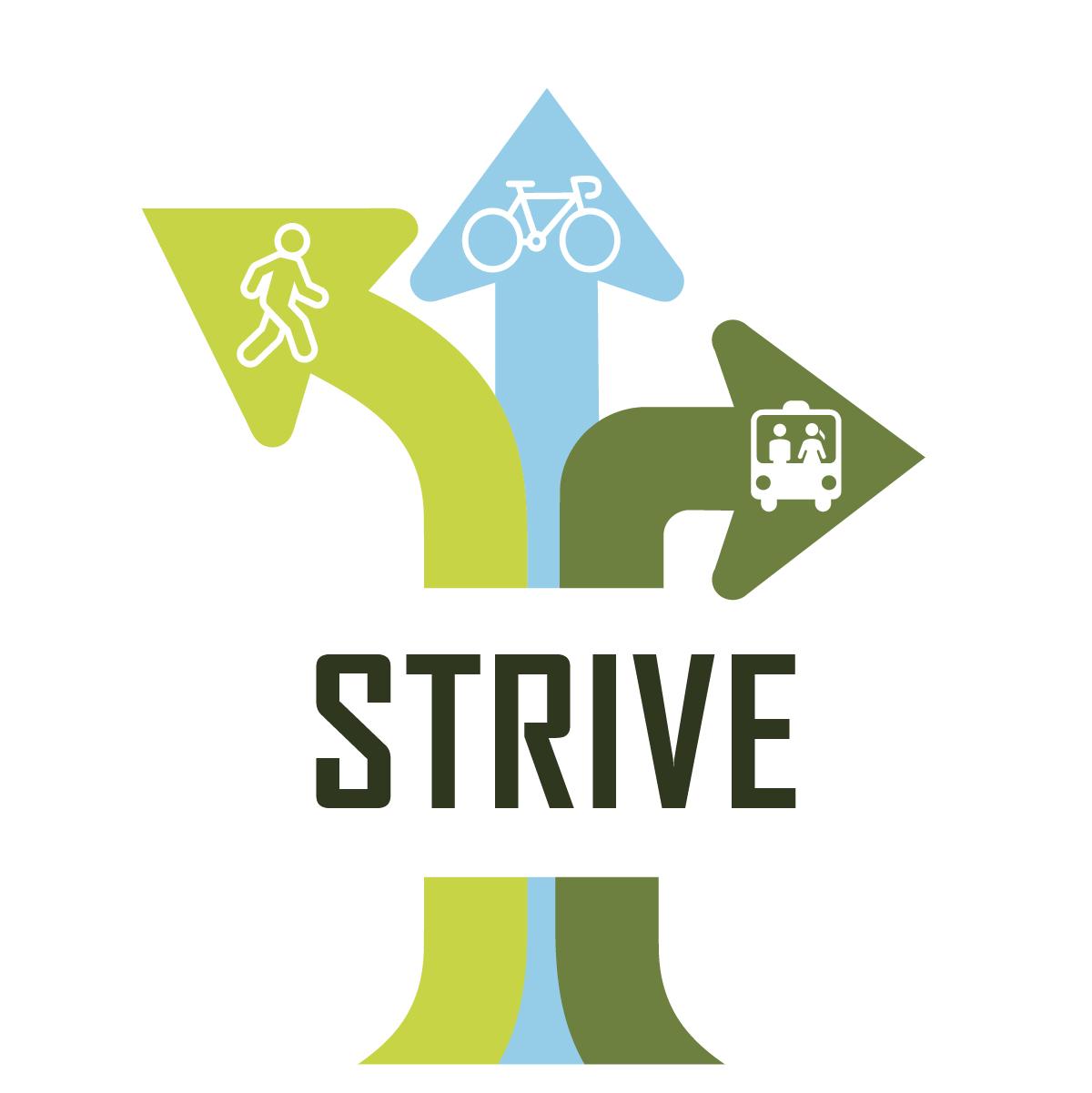 Strive-Logo-018.jpg