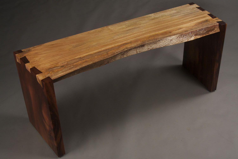 bench1 (2) (1500x1000).jpg
