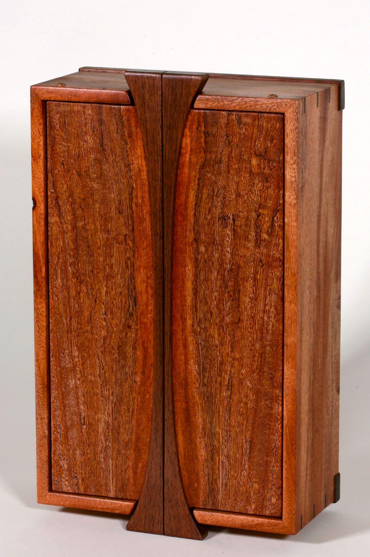 Opiuma Cabinet (996x1500).jpg