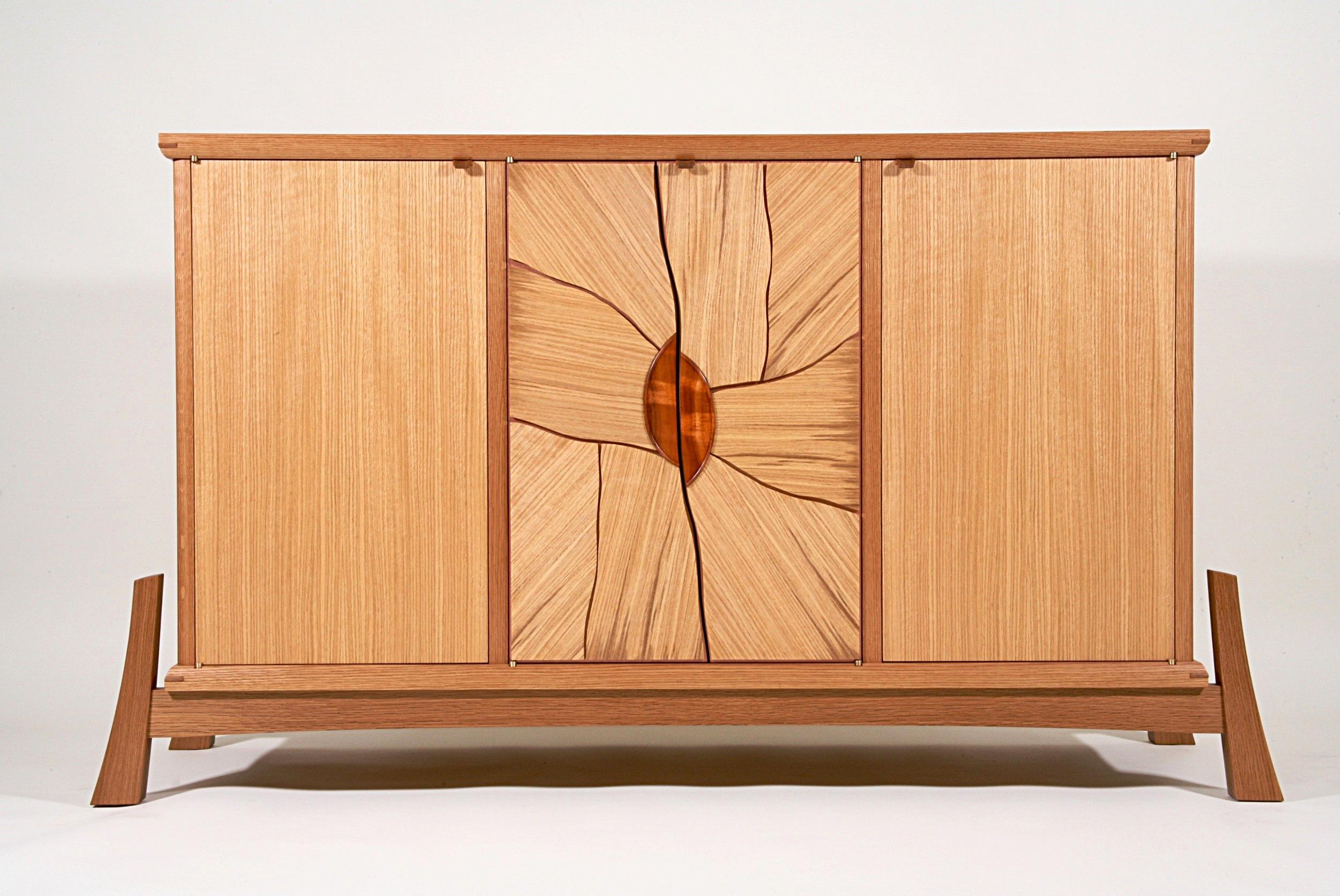 Ilo Cabinet