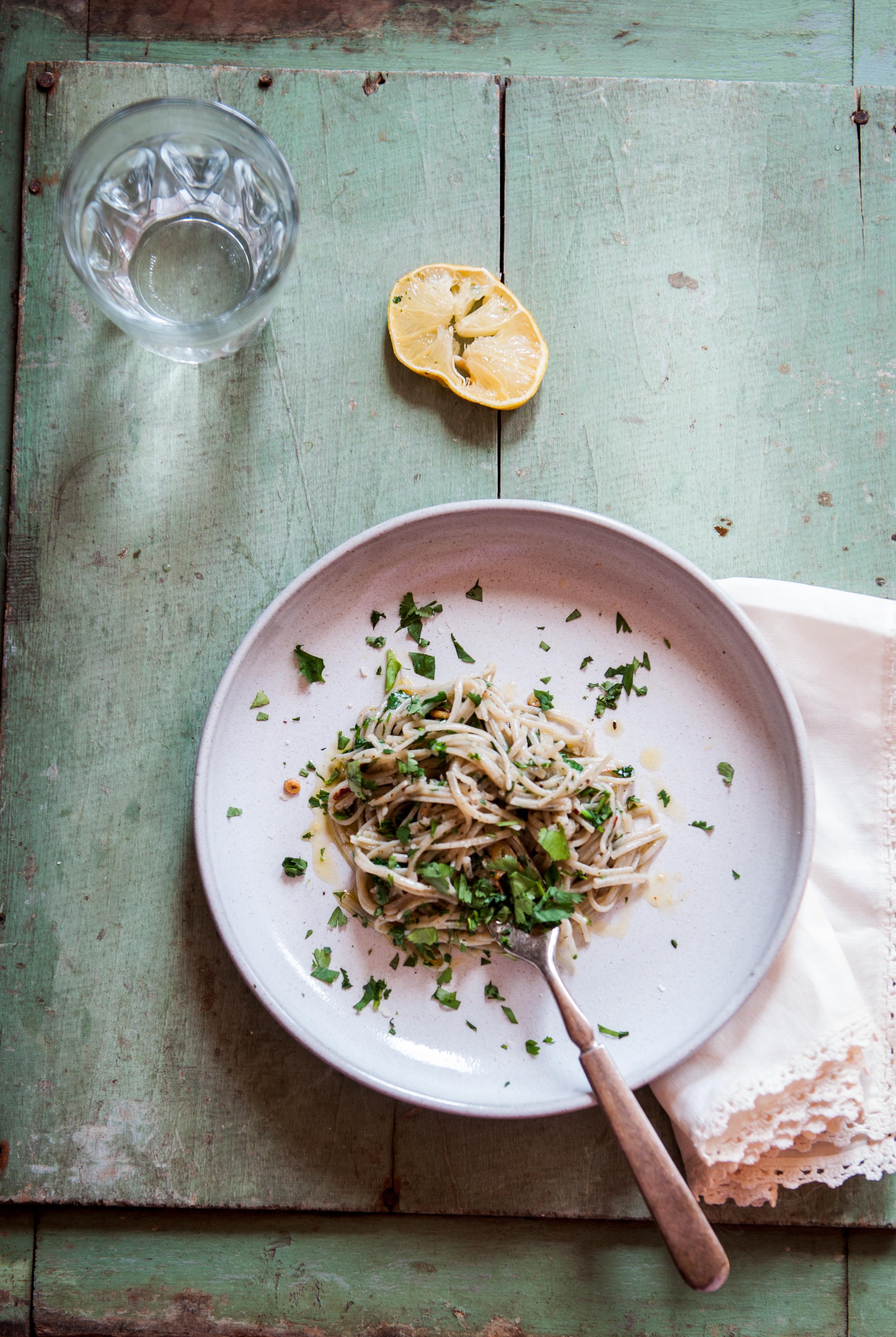 Everyday-Garlic-Olive-Oil-Pasta.jpg