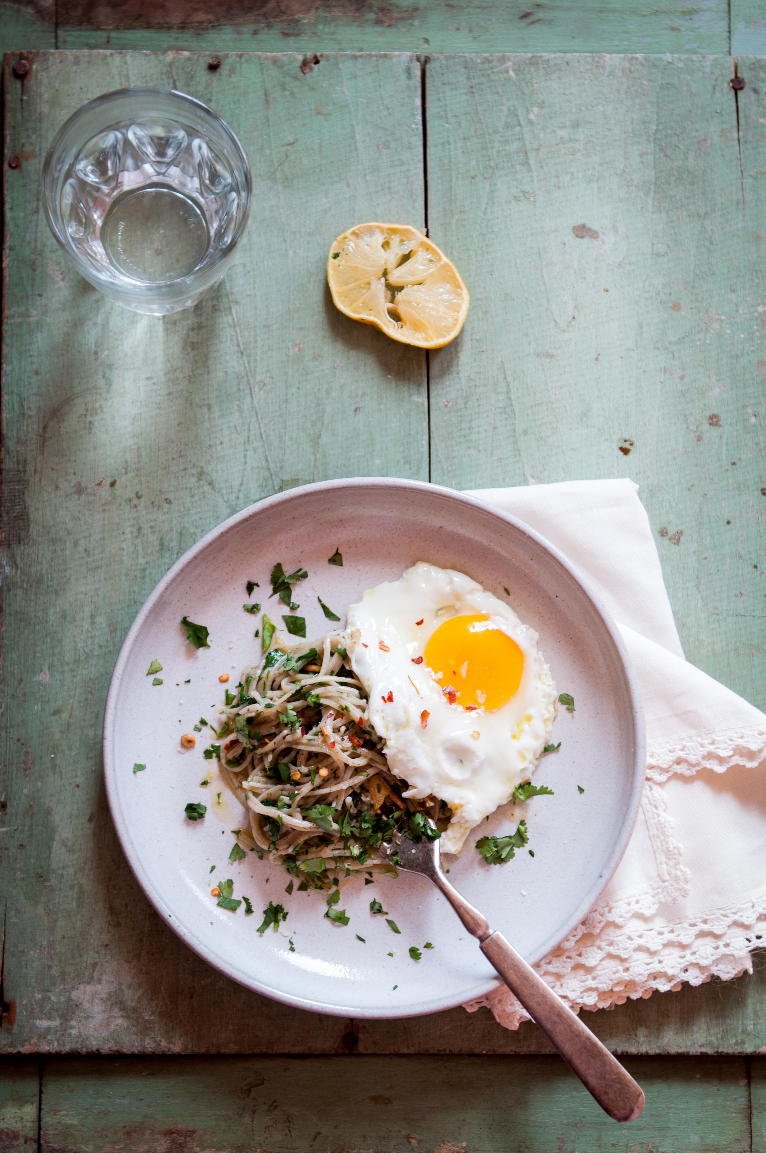 Garlic-Cilantro-Oil-Pasta-with-Fried-egg.jpg