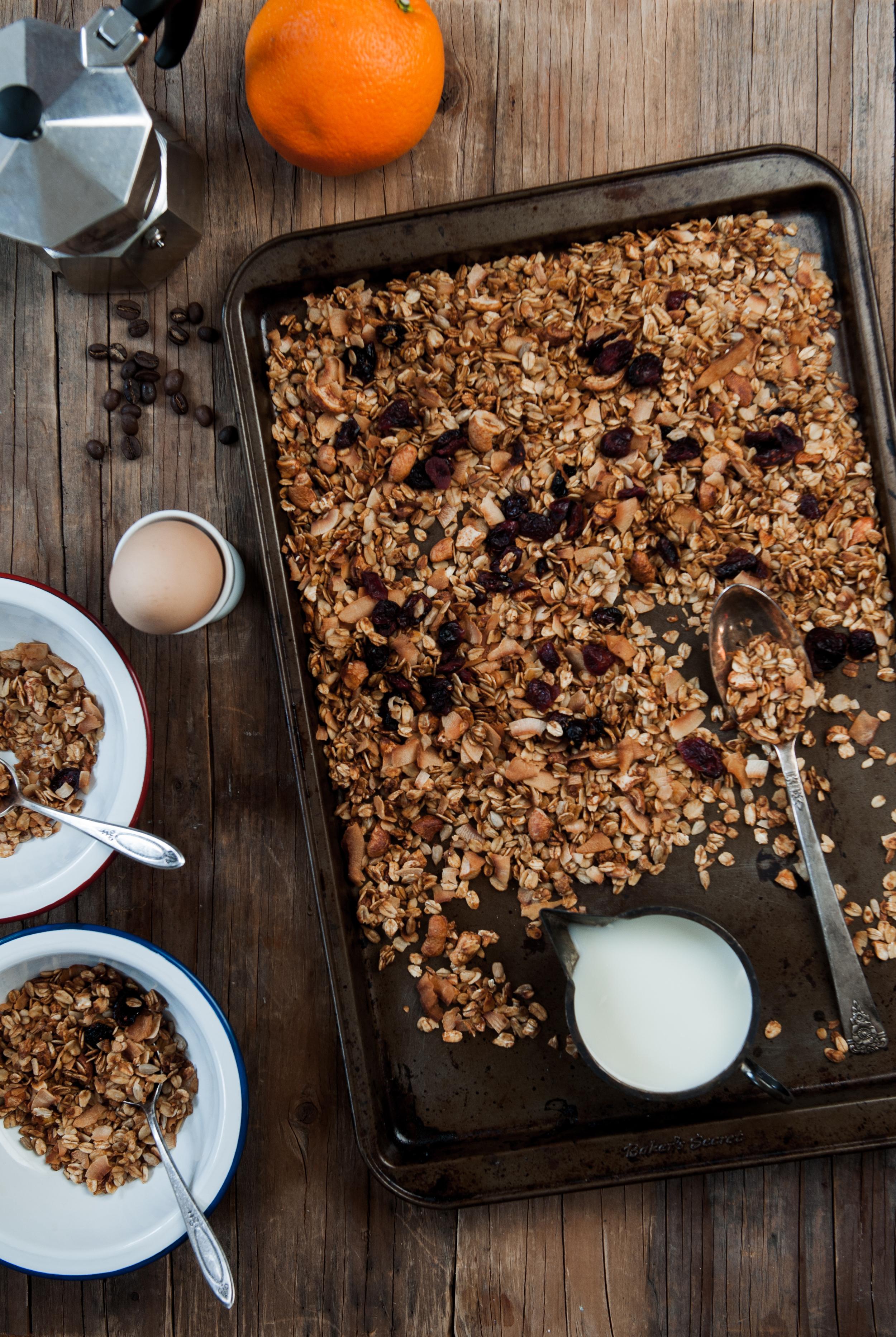 Homemade-breakfast-granola.jpg