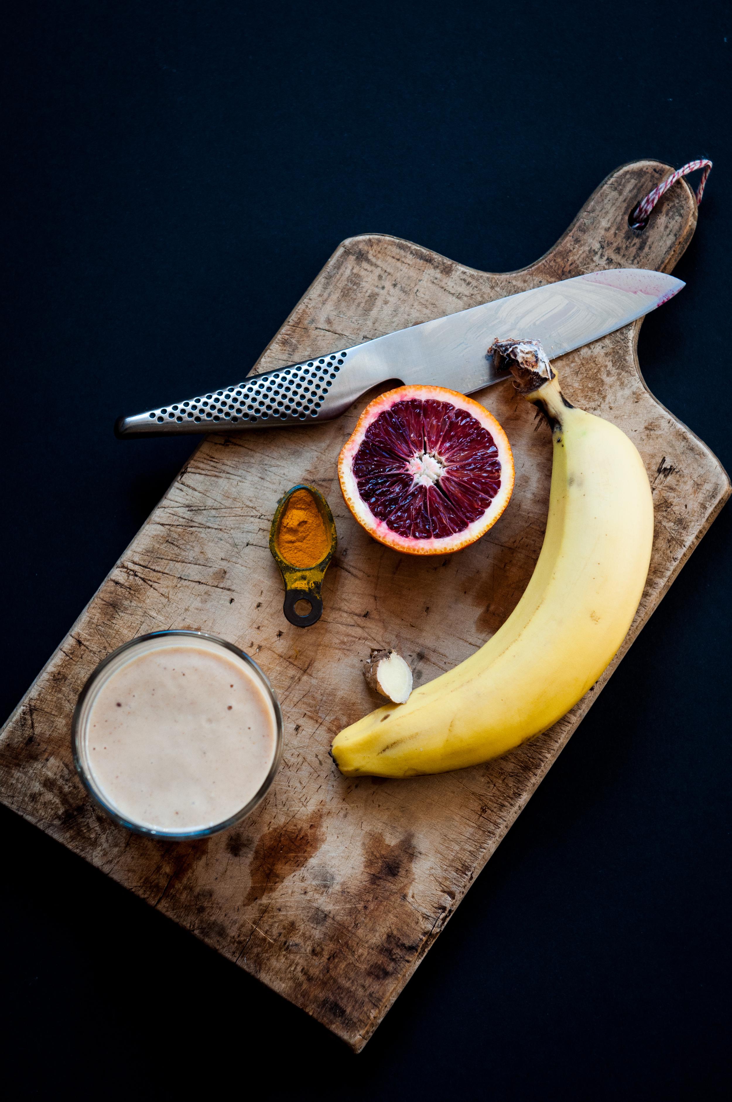 Banana-blood-orange-turmeric-smoothie.jpg