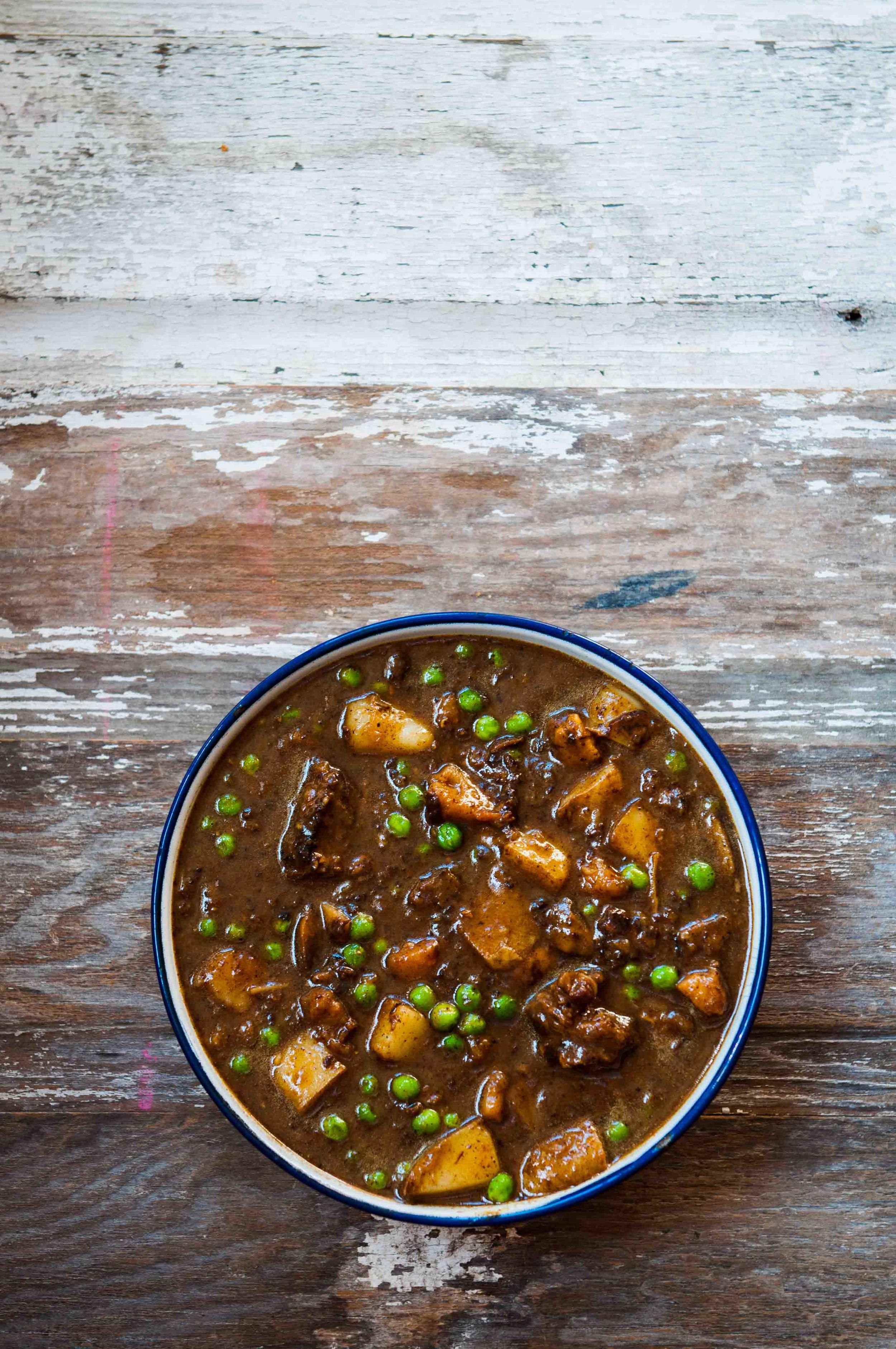 curried-stew-for-potpie.jpg