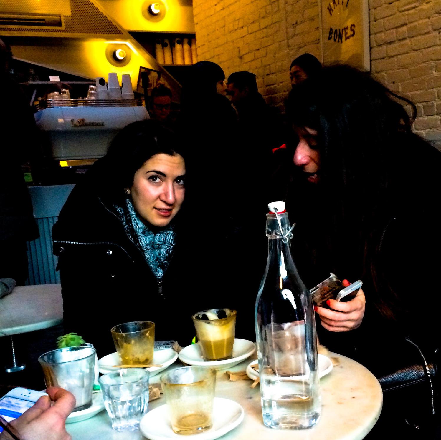 lady-in-group-having-coffee.jpg