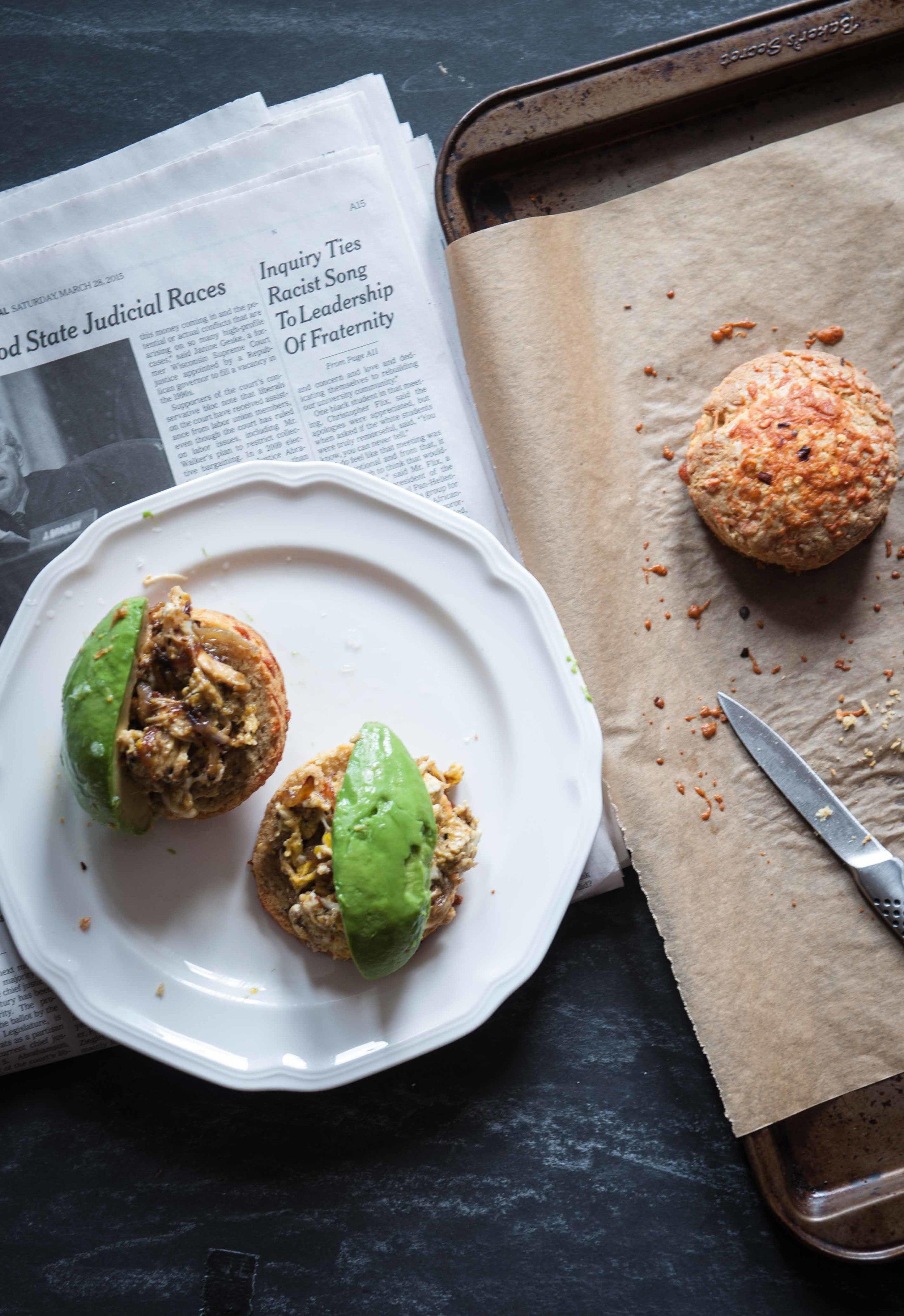 scones-served-for-breakfast.jpg
