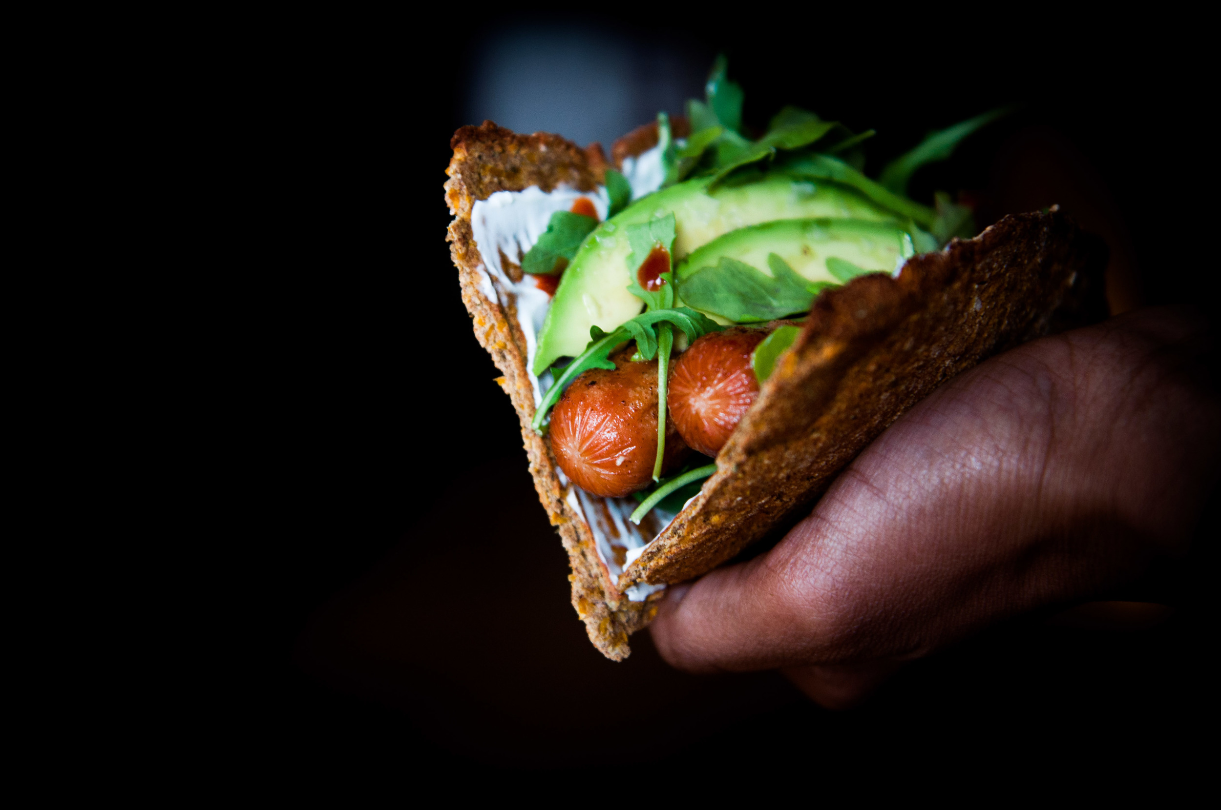 gf-sweet-potato-flatbread-sandwich.jpg