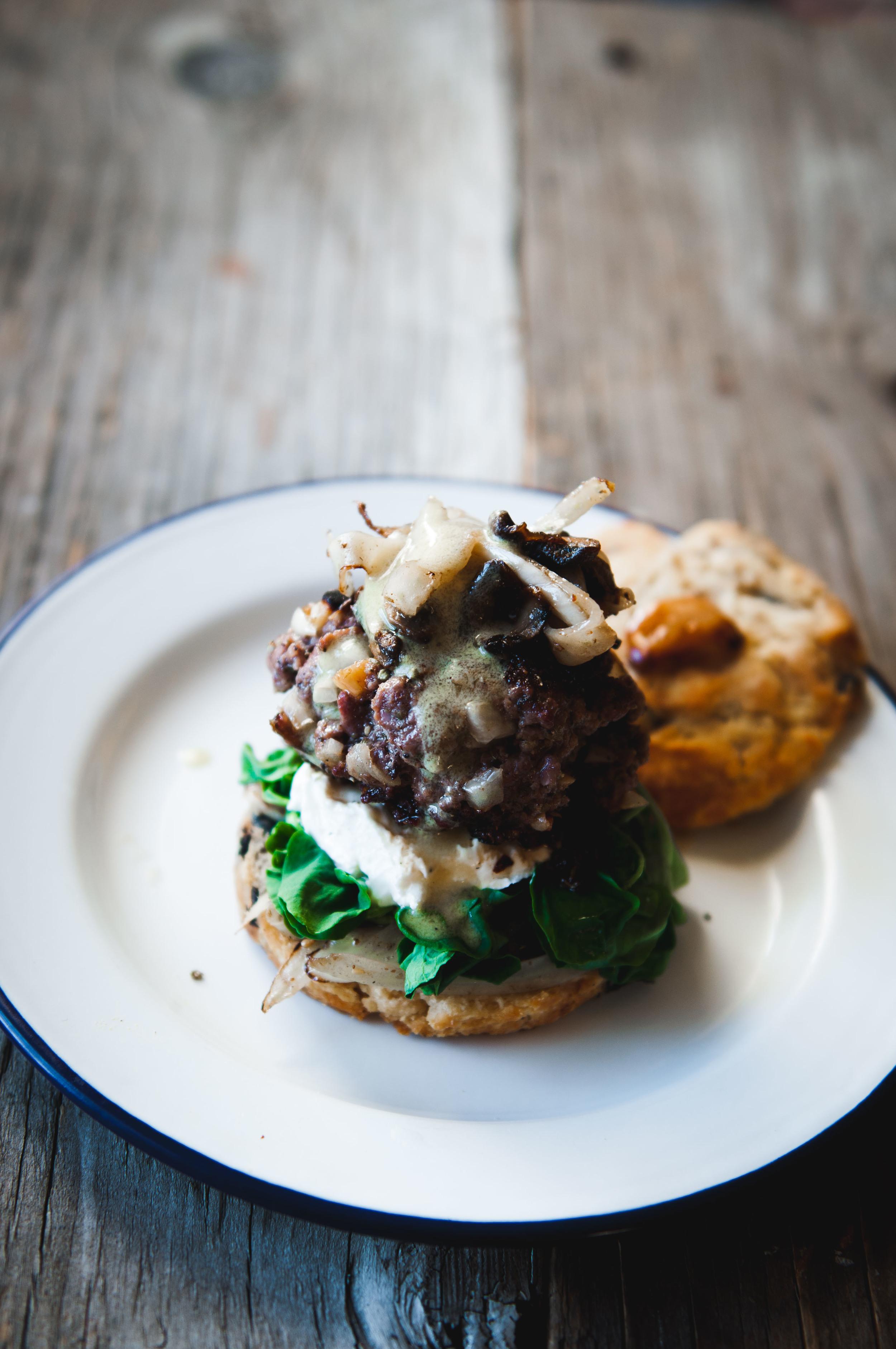 making-of-gluten-free-burger.jpg