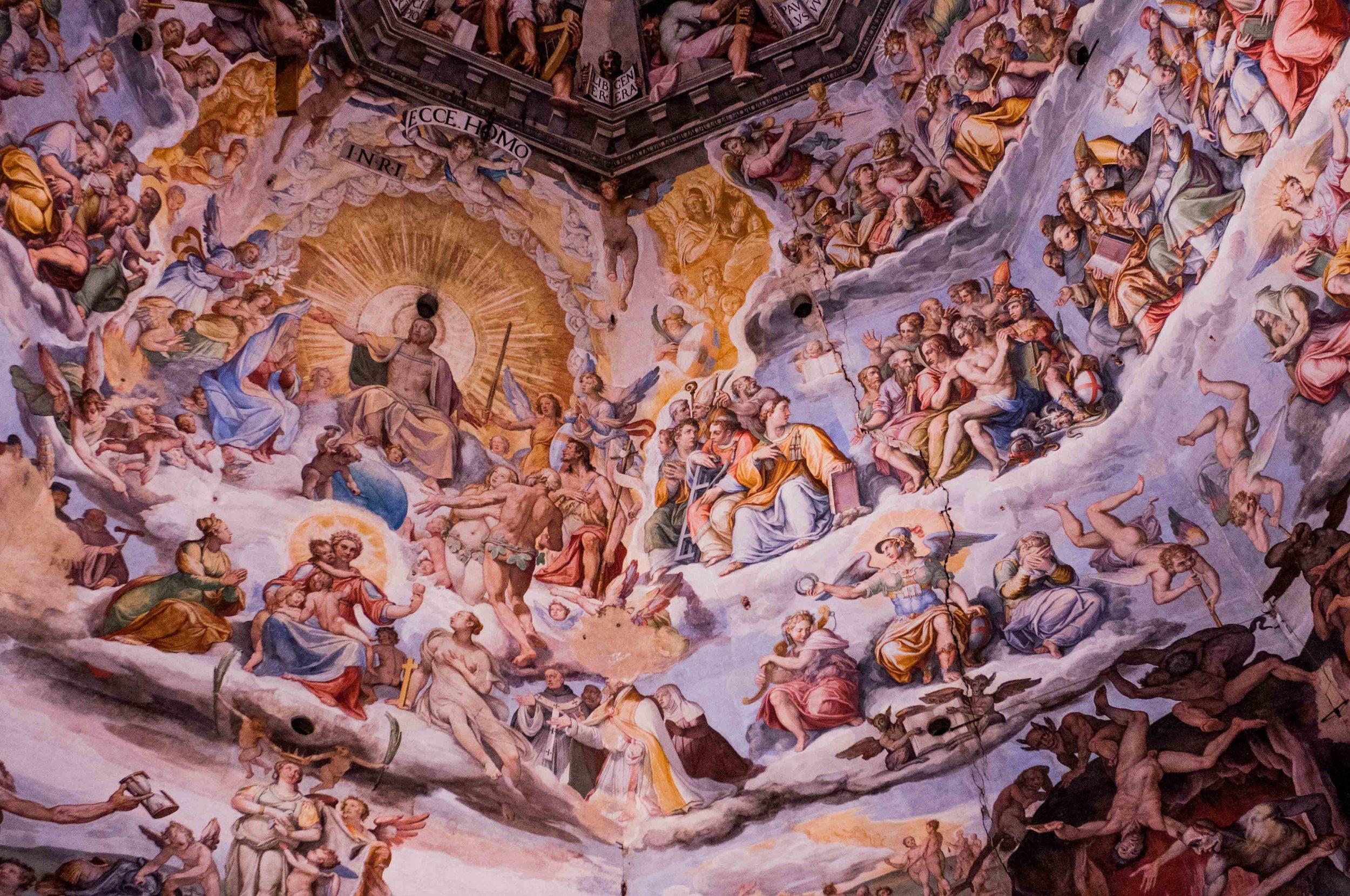 Paintings-in-Florence-Duomo.jpg