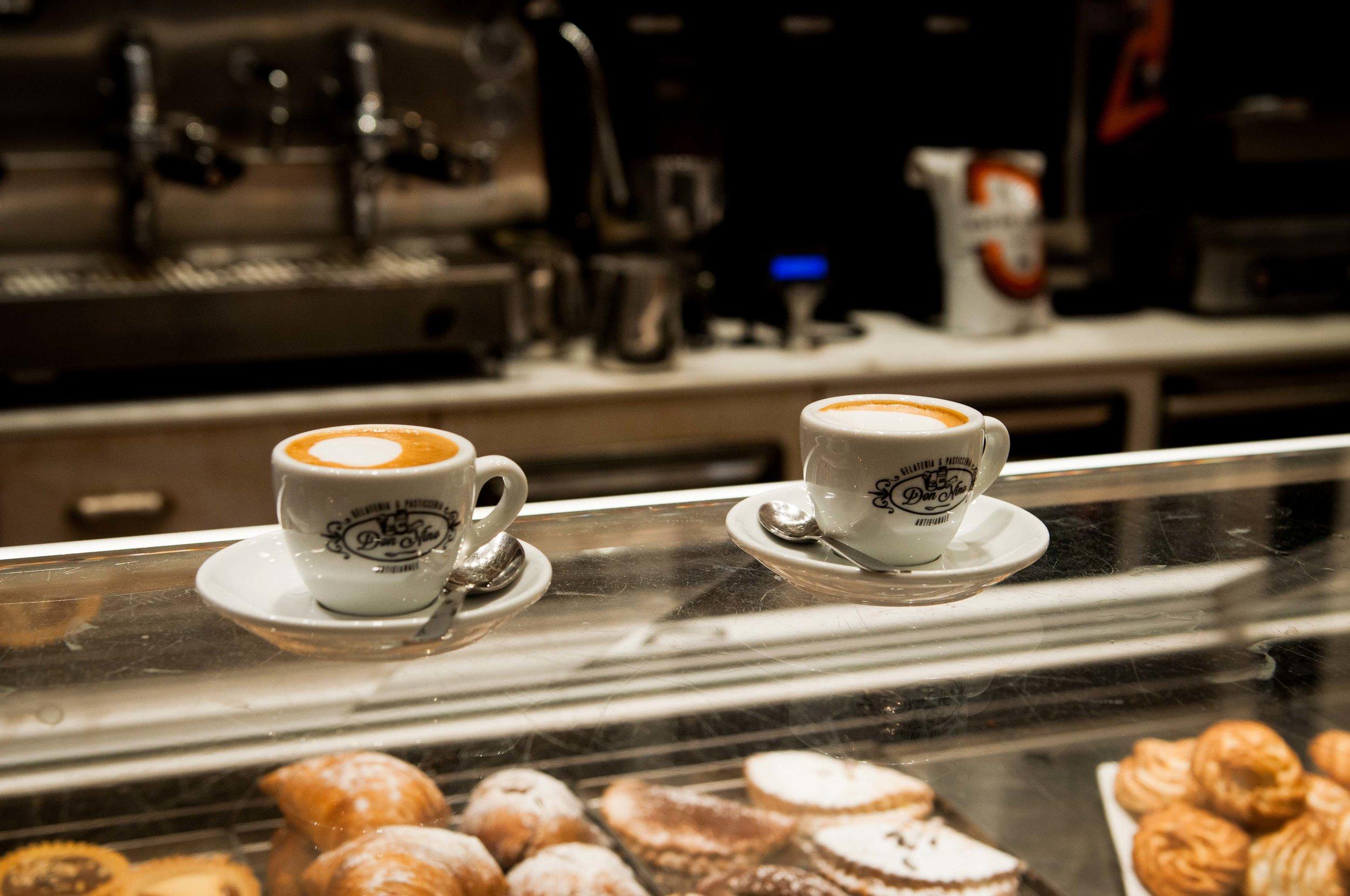Florence-Late-night-Coffee.jpg