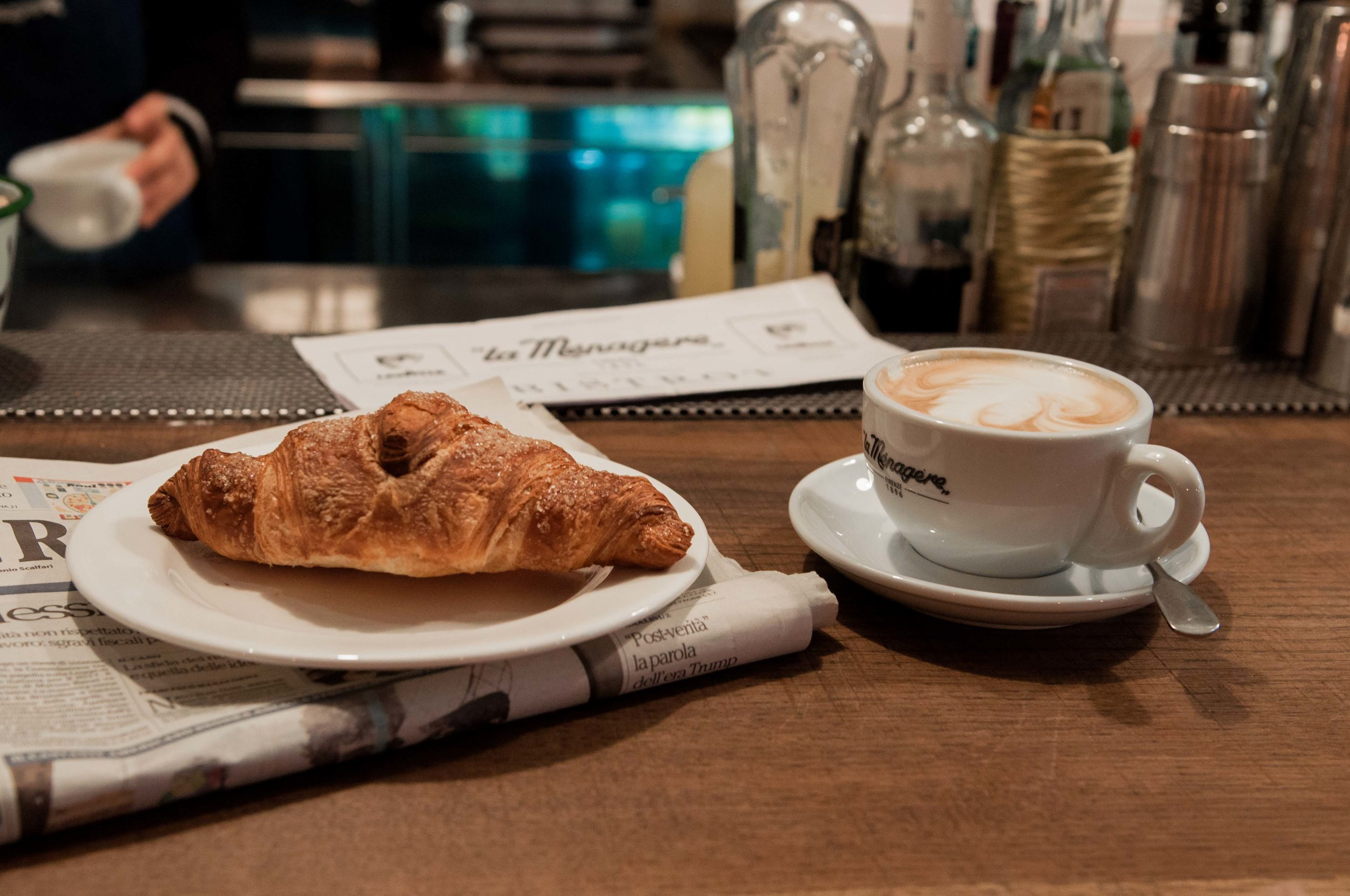 Florence-breakfast-pastry-cafe.jpg