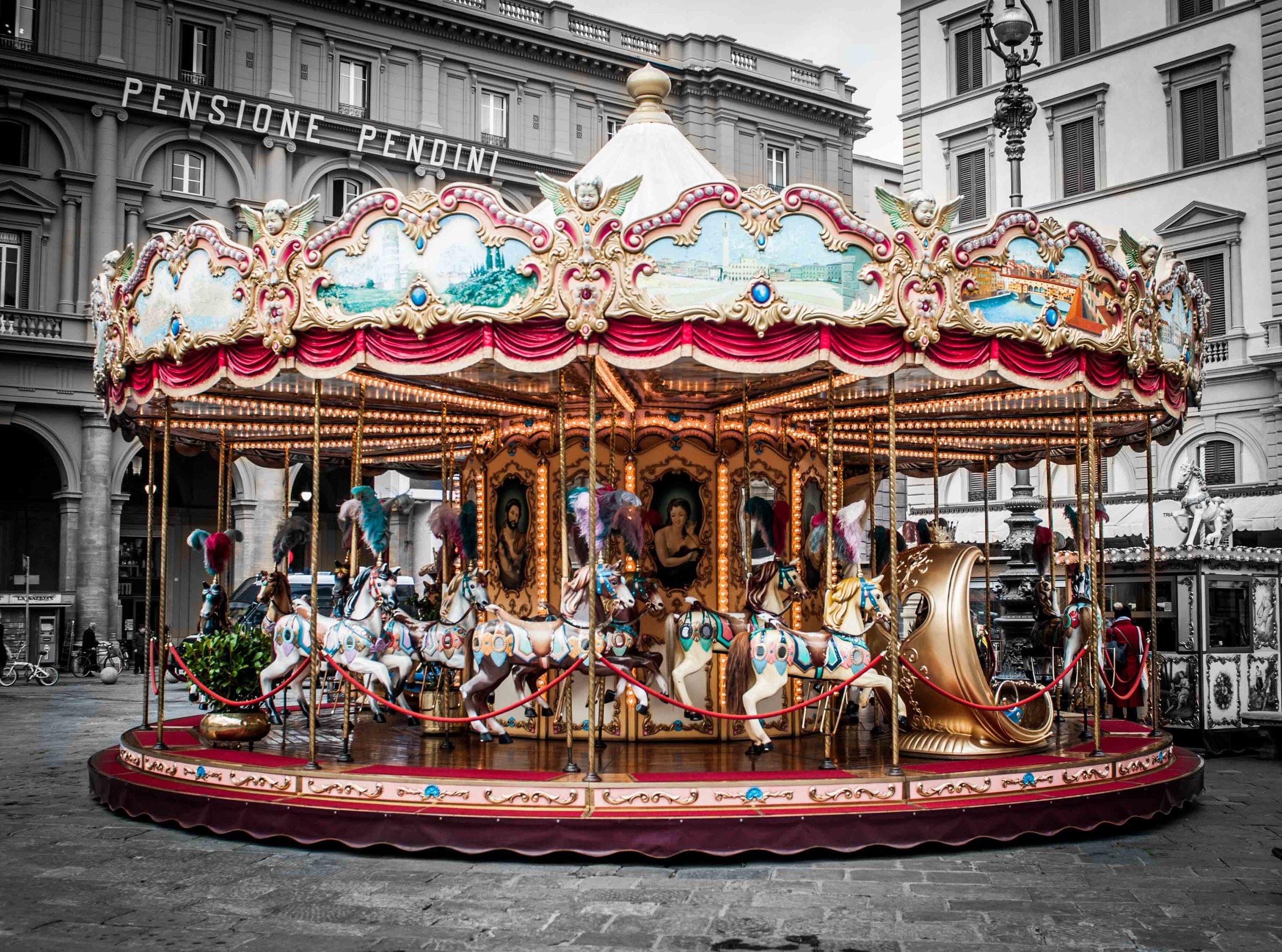 Florence-carousel.jpg